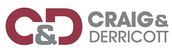 CRAIG&DERRICOTT