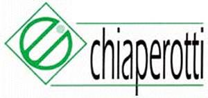Chiaperotti