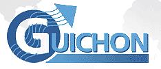 Guichon