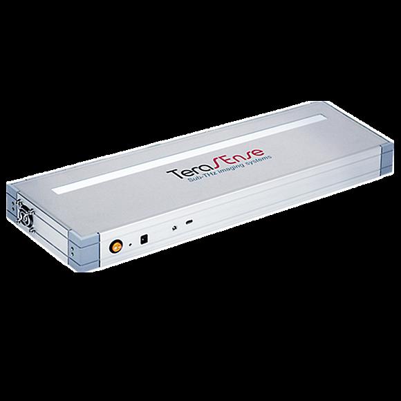 Terasense太赫茲掃描儀100 GHz