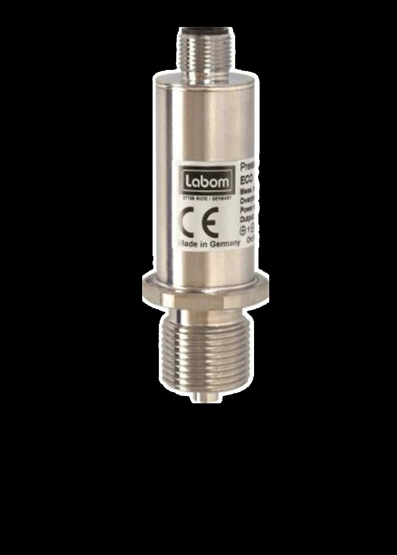 LABOM變送器CA1100系列CA1100-A3058-H1-T110-K40
