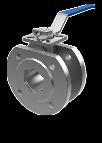 VAPO排水閥S15D系列S15D100-4D