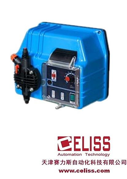 ETATRON電磁閥計量泵BT-MA/AD